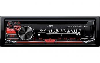 JVC-KD-R470-346x220.jpg