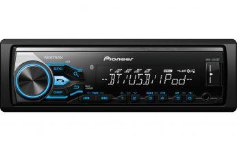 Pioneer-MVH-X380BT-F-346x220.jpg