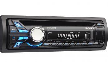 Sony-CDX-GT570UP-pandora-346x220.jpg