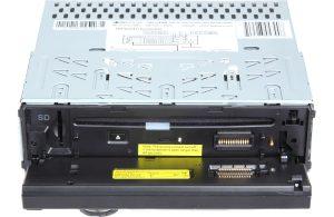 Soundstream VR-345B2