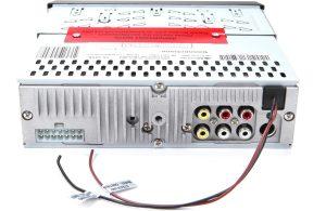Soundstream VR-345B3