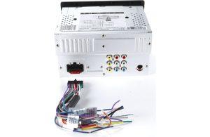 Soundstream VR-651B-B