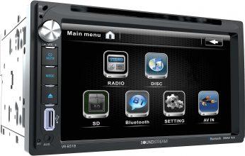 Soundstream-VR-651B-F-346x220.jpg