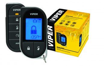 Viper-5706V-346x220.jpg
