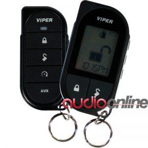alarma-5706v