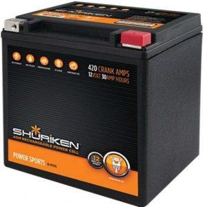 bateria alto rendimiento-3