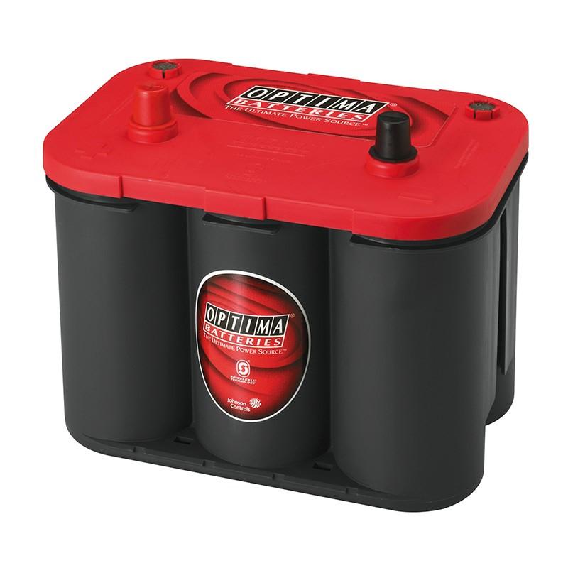 bateria optima-2