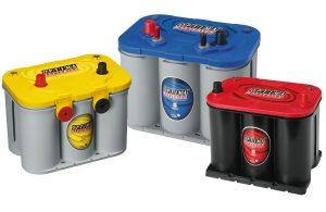 baterias-de-gel-optima-amarilla-roja-azul-alto-rendimiento-17605-MLM20140601261_082014-F