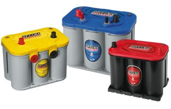 baterias-de-gel-optima-amarilla-roja-azul-alto-rendimiento-17605-MLM20140601261_082014-F-346x220.jpg