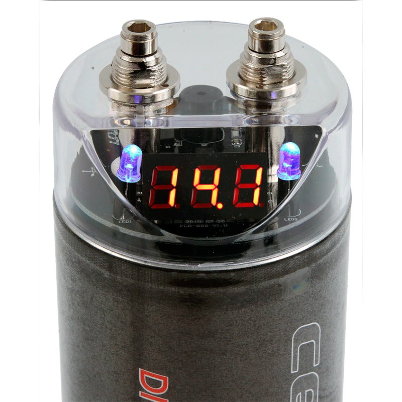 capacitor cvcap2