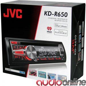 jvc kd-r650_06