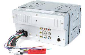 soundstream VR346B 2