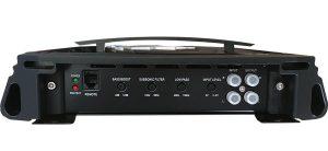 sounstream x1-2000d-2