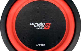 subwoover-Cerwin-v154d_03-346x220.jpg