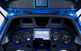 Alpine-SXE-1725S-1-346x220.jpg