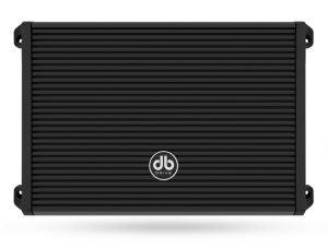 DB Drive A6-1900.1D fte