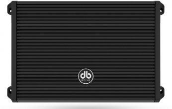 DB-Drive-A6-1900.1D-fte-e1464174510941-346x220.jpg
