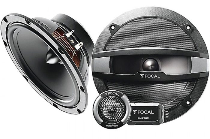 focal-r-165s2-1