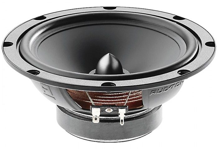 focal-r-165s2-5