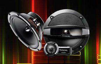 Focal-R-165S2-6-346x220.jpg