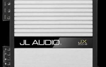 JL-Audio-jx500-1d_02_1-346x220.png
