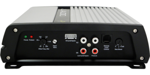 JL Audio jx500-1d_03_1