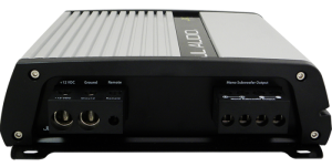 JL Audio jx500-1d_04_1