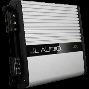 JL Audio jx500-1d_1