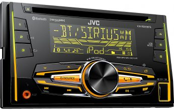 JVC-KW-R920BTS-346x220.jpg