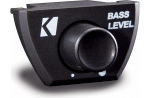 Kicker 12CX600.1C