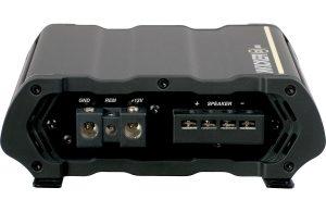 Kicker 12CX600.1T