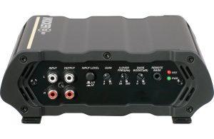 Kicker 12CX600.1v2