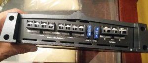 amplificador-4-canales-focal-auditor-r-4280-0-0-2