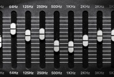 ecualizador-370x250.jpg