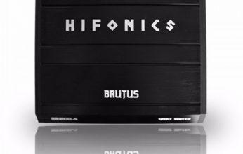 hifonics_br1200.4-346x220.jpg