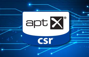 logo_aptx-1-346x220.png