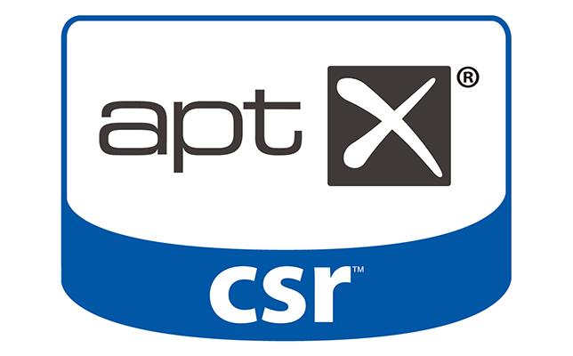 logo_aptx