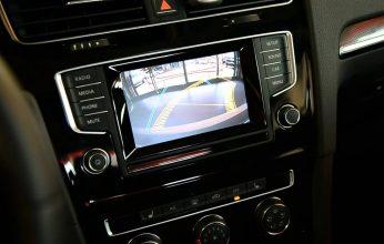 rear-camera-346x220.jpg