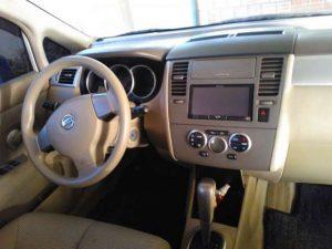 vendo-nissan-tiida-2005-corto-hatchback-equipado-con_c7d12a21_3