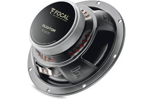 Focal R-165S2 2