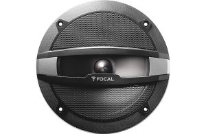 Focal R-165S2 3