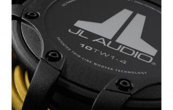 JL-Audio-10TW1-4-1-346x220.jpg