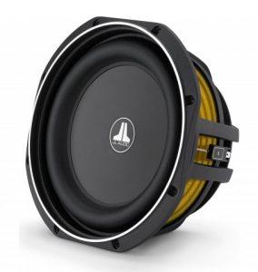 JL Audio 10TW1-4 2