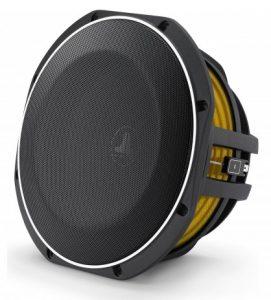 JL Audio 10TW1-4 5