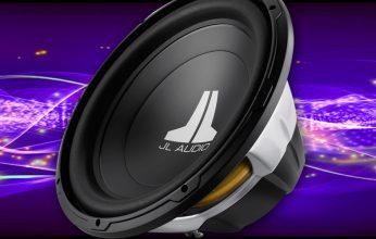 JL-Audio-10W0v3-2-346x220.jpg