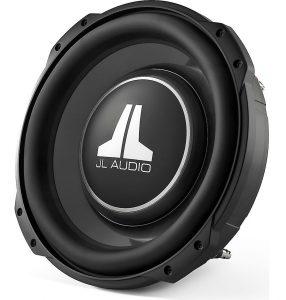 JL Audio 12TW3-D4 1