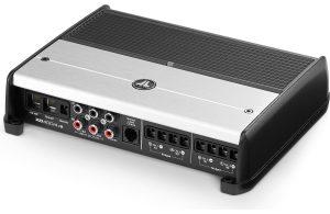 JL Audio XD400_4 1