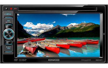 Kenwood-DDX371-3-346x220.jpg