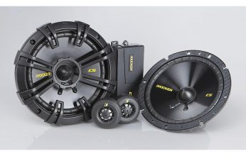 Kicker-40CSS6544-346x220.jpg