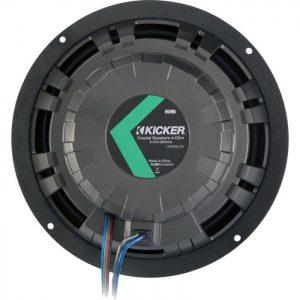 Kicker KM84LCW5
